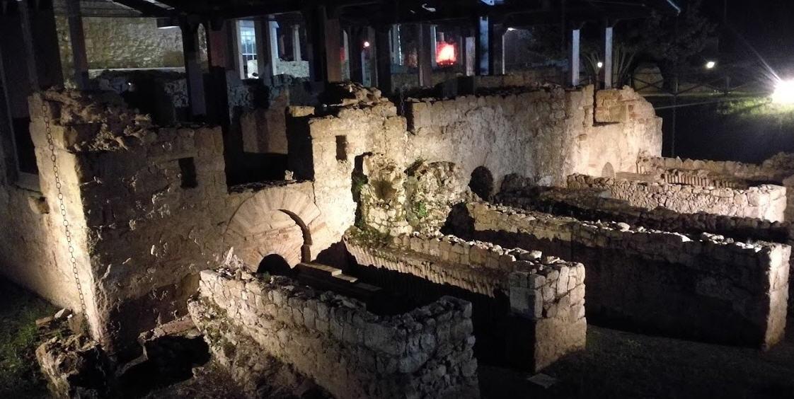 Domenica al museo: siti gratuiti aperti in Sicilia il primo dicembre. A Piazza Armerina possibile visitare gratis la Villa Romana