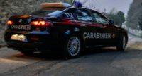 Piazza Armerina – Aggressione ad una giovane coppia: arrestati quattro pregiudicati piazzesi