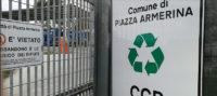 Piazza Armerina – Il CCR verrà ristrutturato: in arrivo un finanziamento di 400 mila euro