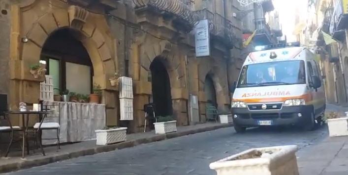 """Piazza Armerina – """"A Natale puoi…"""" in piazza con Sicilia Soccorso"""