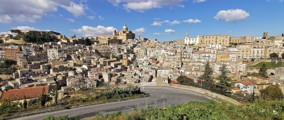 Biglietto unico alla Villa Romana: condizione necessaria ma non sufficiente per lo sviluppo turistico