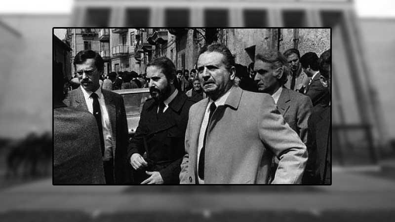 Domani al Parlamento Europeo si ricorda il giudice Rocco Chinnici nel 95° anniversario della sua nascita