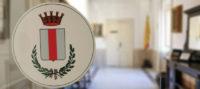 """Piazza Armerina – Il sindaco Cammarata: """"Ad oggi nessuna zona rossa"""". In arrivo una nuova ordinanza."""