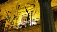 Piazza Armerina – Chiello ospedale Covid: l'intervento del sindaco in consiglio comunale