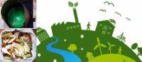 PIazza Armerina – Da lunedì nuovamente possibile conferire rifiuti organici