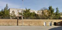 Ex provincia – Affidato il servizio di progettazione per l'adeguamento sismico  del Liceo Cascino di Piazza Armerina