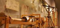 Piazza Armerina – Viaggio di istruzione in Toscana per gli alunni del Majorana e della Cascino. In programma anche la visita del museo Leonardiano