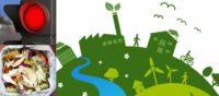 Piazza Armerina – Avviso del comune: oggi non è possibile conferire rifiuti organici
