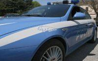 Giovani di Piazza Armerina segnalati dalla Polizia di Stato per possesso di marijuana