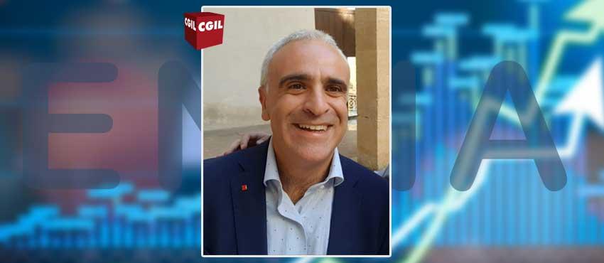 Filctem Cgil Enna: il territorio ennese deve adeguarsi deve avviare i processi di innovazione