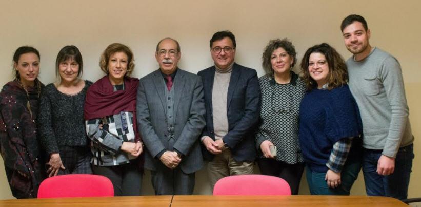 Enna – Al via l'ambulatorio solidale dedicato alle persone con disaggio psichico