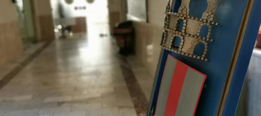 """Piazza Armerina – L'assessore Cugini: """"non permetteremo all'opposizione di consumare vendette politiche sulla pelle dei dipendenti comunali"""""""