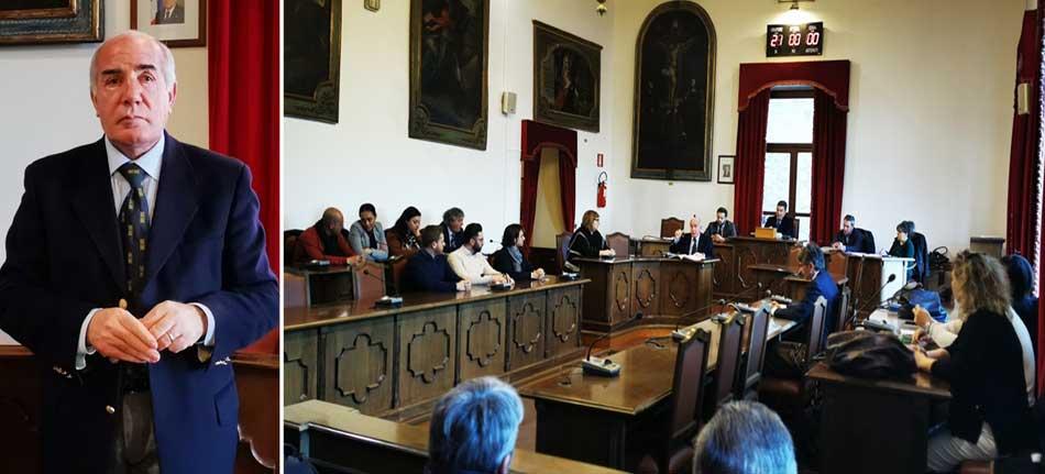 Il museo di Piazza Armerina: il direttore Calascibetta risponde ai consiglieri comunali. Si spera in apertura entro pochi mesi