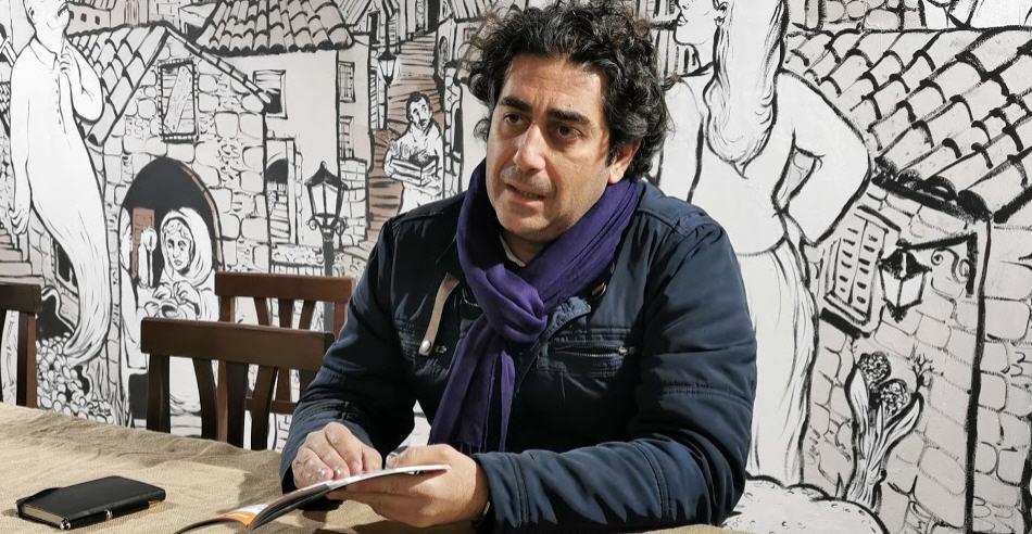 Piazza2puntozero chiede la riconferma di Ettore Messina all'assessorato al turismo