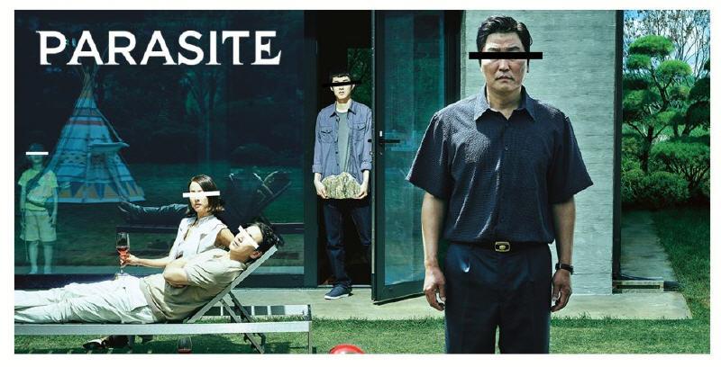 """Al Garibaldi di Piazza Armerina """"Parasite"""" il film vincitore dell'Oscar"""