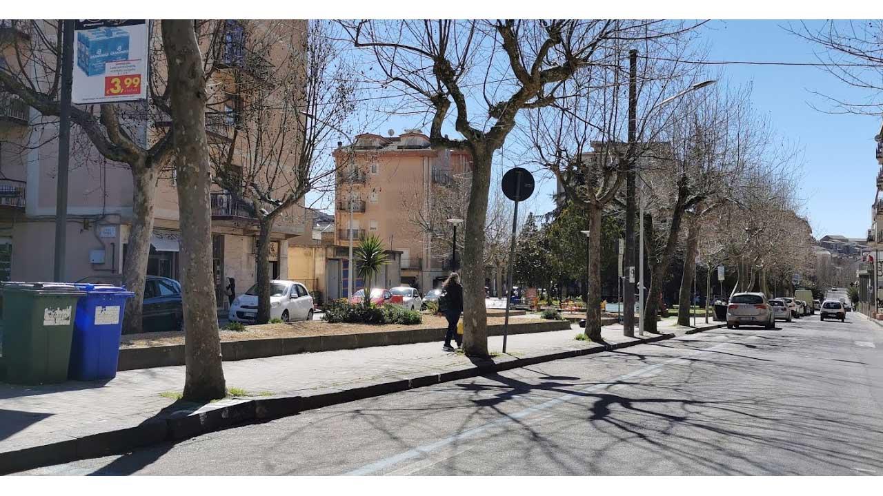 Altri due casi di Covid19 a Piazza Armerina. La polizia municipale intensifica i controlli.