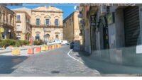 Piazza Armerina – Covid19: l'ordinanza del sindaco emessa ieri sera