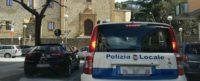 Piazza Armerina – 54 le persone denunciate per mancato rispetto delle norme sugli spostamenti
