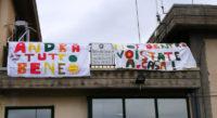 """Casa circondariale di Piazza Armerina. Il Commissario Capo Salvatore Puglisi: """"fino ad oggi nessuna protesta"""""""