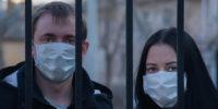 Piazza Armerina: stamattina tamponi per chi è in quarantena. Non si fermano gli untori di notizie false