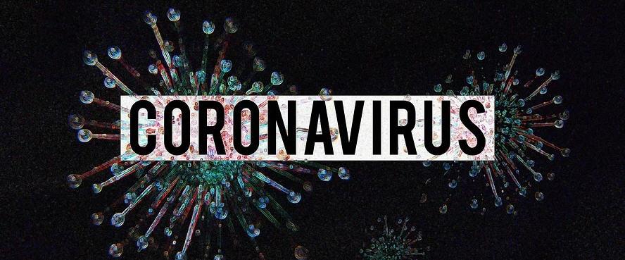 Nuovi decessi per coronavirus in provincia di Enna