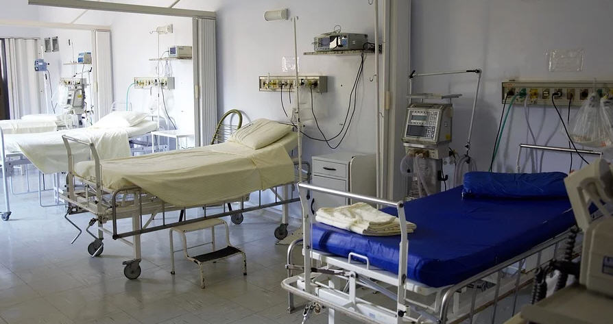 Attivati 4 posti letto di Terapia Intensiva all'Ospedale Basilotta di Nicosia