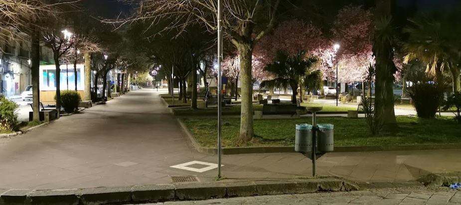 Piazza Armerina – Coronavirus: nessun tampone positivo fino a ieri sera. Arrivano i fondi per le famiglie in difficoltà