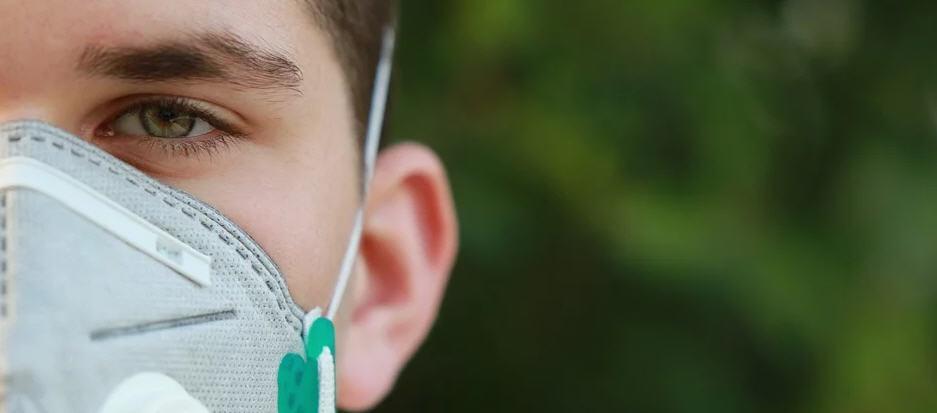 ASP Enna – Punto sulla situazione epidemiologica a cura del Dipartimento Prevenzione