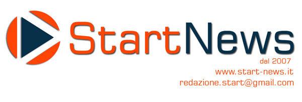 StartNews
