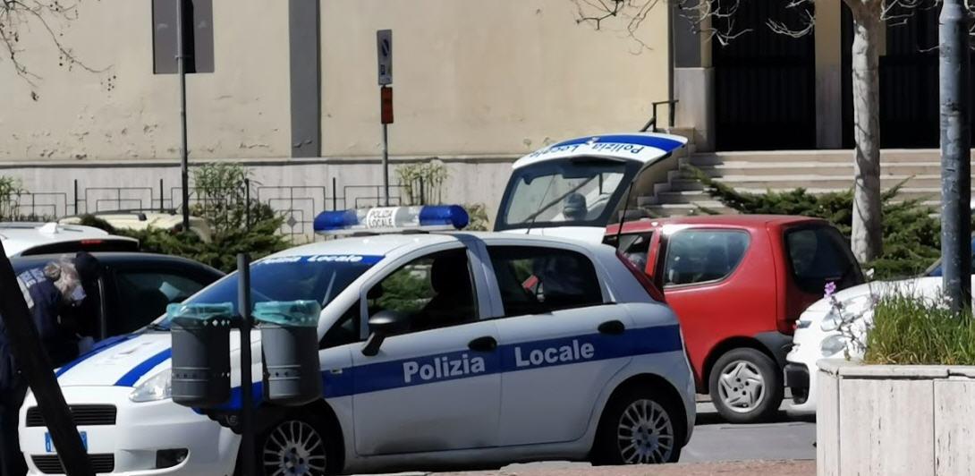 Piazza Armerina – Fratelli d'Italia: il sindaco si adoperi per la stabilizzazione dei precari della Polizia Locale
