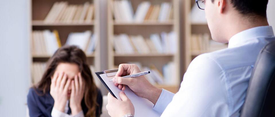 Servizio psico-sociale telefonico dei Consultori Familiari
