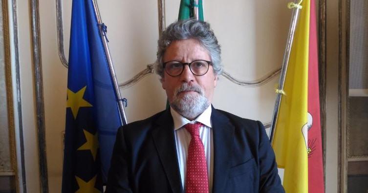 Corte dei Conti: condannati 3 ex deputati, regolare consulenza data da Venturino