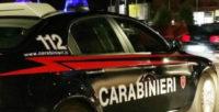 Piazza Armerina – Controlli dei carabinieri sulla movida piazzese. Torna lo spaccio di droga