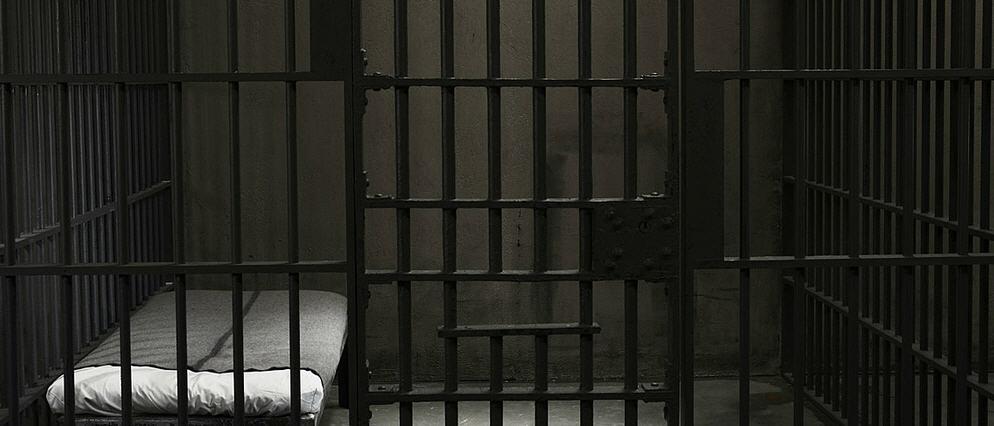 """Alessio Cugini (FDI): """"la scarcerazione dei condannati per associazione mafiosa mina alla base la nostra società"""""""