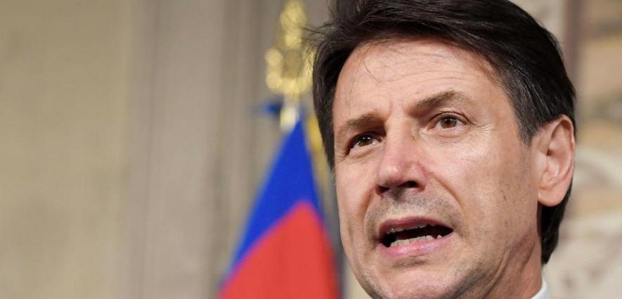 """Dl rilancio, comuni siciliani ex 'zone rosse' ignorati  I sindaci: """"Stupore, delusione e rabbia"""""""