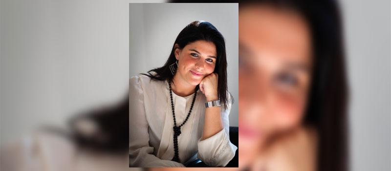 Giovedi' 14 webinar di camera di commercio Palermo Enna con Cristina Di Loreto