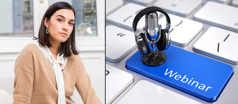 """Comunicazione digitale e canali di vendita a supporto del """"made in italy"""", mercoledì 6 webinar con Martina Maccherone di Westwing"""