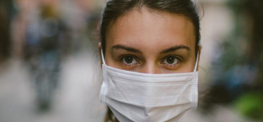 Fase2 – In Sicilia mascherine sempre obbligatorie? Il Presidente Musumeci dice sì