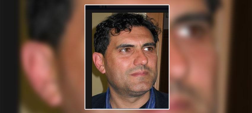 L'avv. Alberghina sulla condanna di Giuseppe Mattia: affermazioni fondate su documenti, impugneremo il decreto