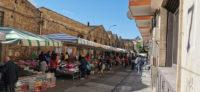 Piazza Armerina, la fiera di settembre potrebbe svolgersi al'ex area Siace.