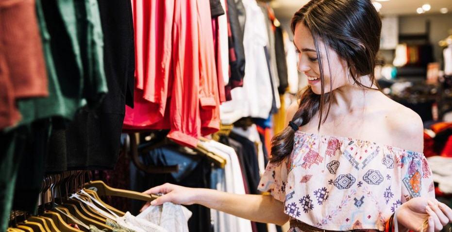 Federmoda Confcommercio: stagione primavera – estate definitivamente compromessa