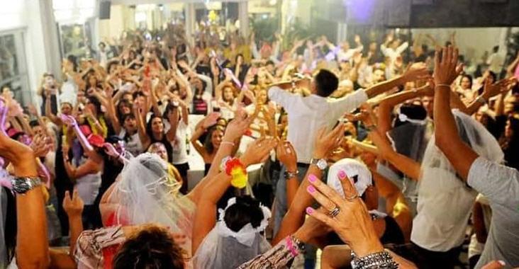 Fase 2, Albanese  (Camera Commercio Palermo/Enna): appello ad attenzione dopo immagini movida di Palermo