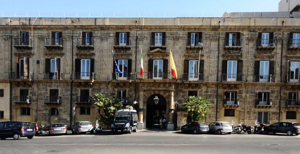 Emergenza Covid e fondi per i comuni, l'Anci Sicilia incontra il governo regionale