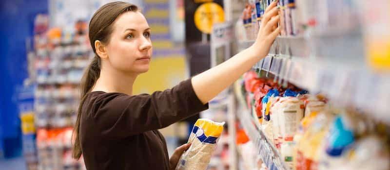 Fase2, Confcommercio: bisogna riaprire solo quando sarà garantita la massima sicurezza
