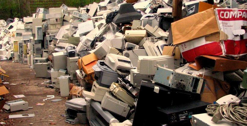 Camera di commercio di Palermo/Enna – il 29 maggio Webinar sulla corretta gestione dei rifiuti autoprodotti