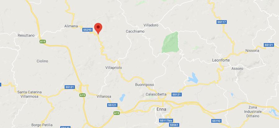 """Viabilità provinciale – L'on. Luisa Lantieri: """"lavori sulla ss290. A giugno verranno completati"""""""