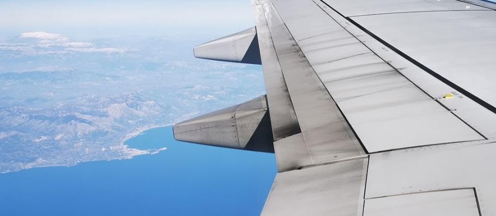 """L'on. Luisa Lantieri: costo calmierato per gli spostamenti aerei dei siciliani da e per l""""isola"""