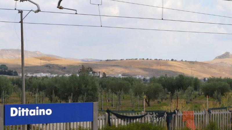 Istituite le Zone a Economiche Speciali in Sicilia: Troina e Dittaino le uniche zone della provincia inserite