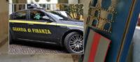 Piazza Armerina – Operazione della Guardia di Finanza contro gli assenteisti del comune. 69 impiegati indagati