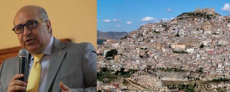 """Agira: Udc Maggio: """"Musumeci ritorni per sostenere l' alternativa"""""""